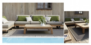 in-out-rugs-outdoor-mont_09