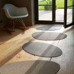 in-out-rugs-dickson-247808-reld38d5103